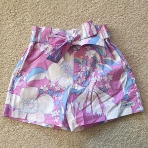 Other - NWT girls shorts